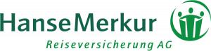hanse-merkur-logo