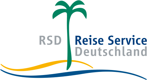 RSD Reise Service Deutschland GmbH