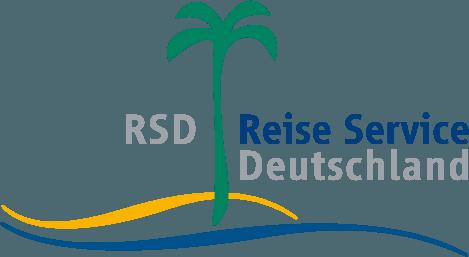 (c) Rsd-reisen.de