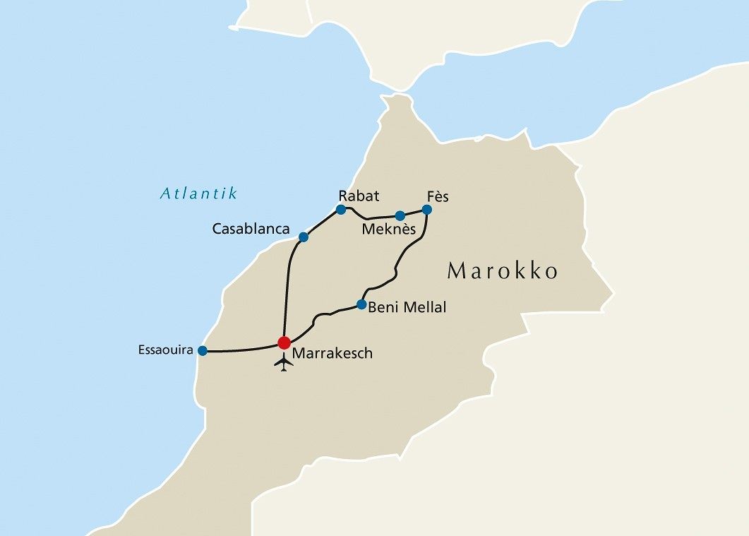 www rsd reisen de marokko