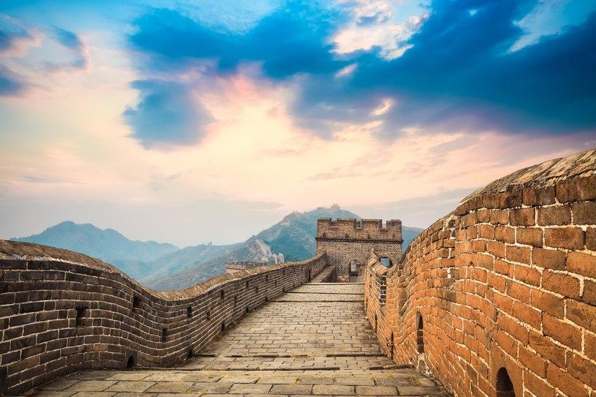 14 tage studienreise china rsd. Black Bedroom Furniture Sets. Home Design Ideas